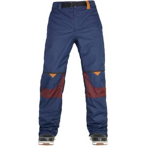 Forest Bailey Cosmic Fun Pant - Men's
