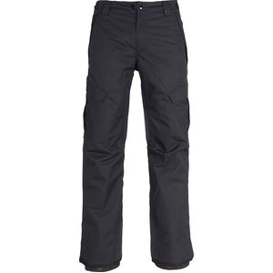 Authentic Infinity Cargo Insulated Pant - Men's