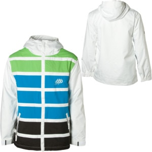 686 Mannual Antic Jacket - Men's
