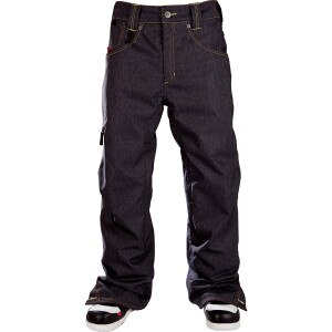 Times Levi's 514 Insulated Pant - Men's