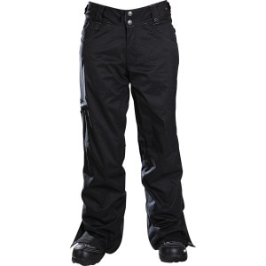 Mannual Principal Insulated Pant - Women's