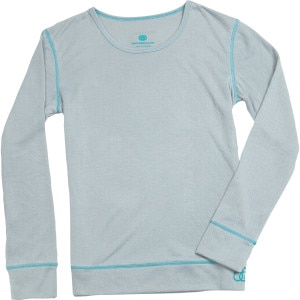 686 Therma Baselayer Top - Women's - 2011