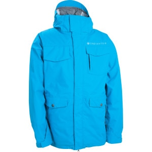 686 Smarty Command 3-In-1 Jacket - Men's