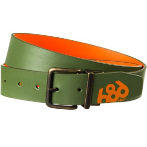 Multi Reversible Belt