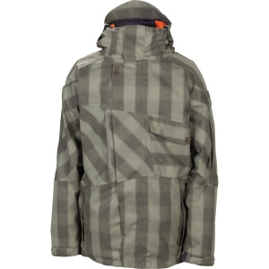 686 Smarty Phaser Insulated Jacket - Men's