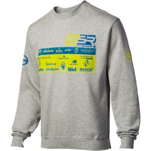 LTD Scion Crew Sweatshirt - Men's