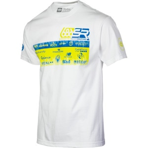 LTD Scion T-Shirt - Short-Sleeve - Men's