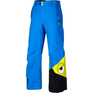 Snaggleface Insulated Pant - Boys'