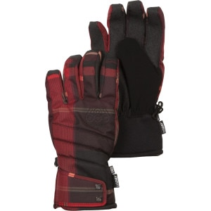 Radiant Insulated Glove - Women's