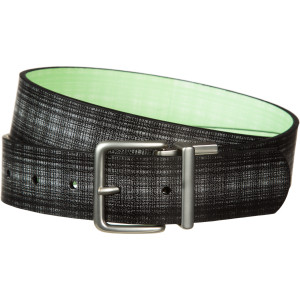 Luster Reversible Belt - Women's