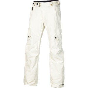 Smarty Original Cargo Insulated Pant - Women's