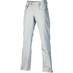 Reserved Secret Softshell Pant - Women's