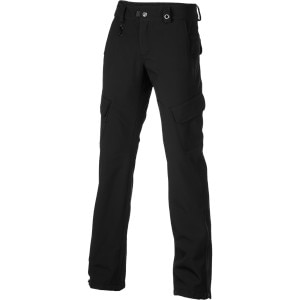Reserved Crown Softshell Cargo Pant - Women's