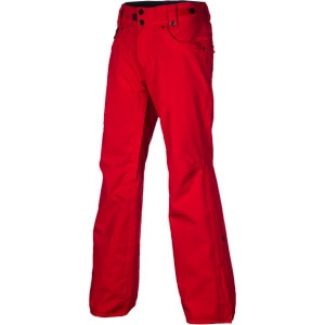 686 Mannual Patron Insulated Pant - Women's