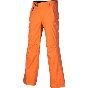 Mannual Mesa Insulated Pant - Women's