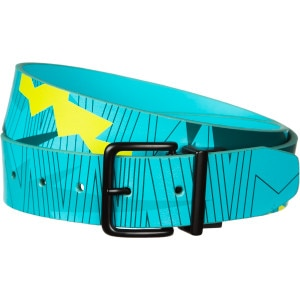 Snaggle Reversible Belt
