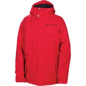 686 Mannual Legacy Insulated Jacket -  Men's