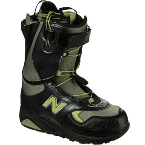 Times New Balance 580 Snowboard Boot - Men's