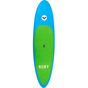 Surftech Roxy Stand-Up Paddleboard