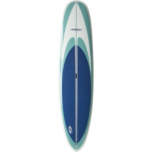 Laird Stand-Up Paddle Board