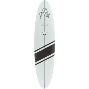 Surftech McTavish Carver TL Surfboard