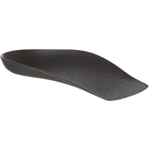 Easy Fit 3/4 Heel Insert - Women's