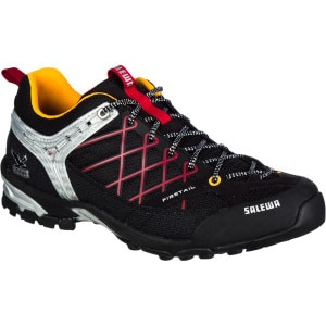 Firetail Hiking Shoe - Men's