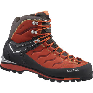 Rapace GTX Boot - Men's