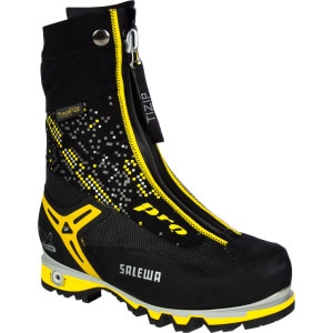 Pro Gaiter Insulated Plus Mountaineering Boot - Men's