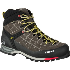 Mountain Trainer GTX Mid Boot - Men's