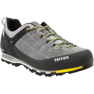 Mountain Trainer Shoe - Men's