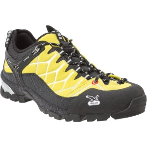 Alp Trainer Hiking Shoe - Men's