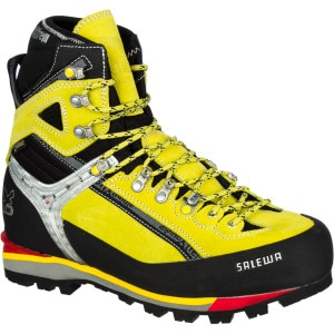 Condor Evo GTX Mountaineering Boot - Men's