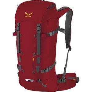 Salewa Miage 35L Backpack