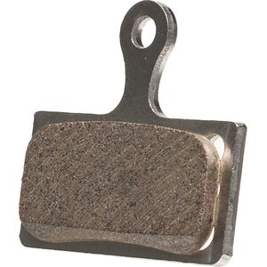 G04S Metallic Disc Brake Pad