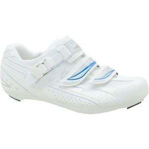 SH-WR41 Women's Shoes