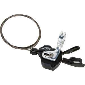 XTR SL-M980 Shifter - Left or Right