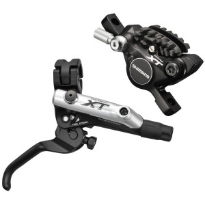 XT BL-M785 Hydraulic Disc Brake