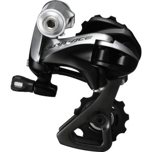 Dura-Ace RD-9000 11-Speed Rear Derailleur