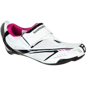 SH-WT60 Women's Shoes