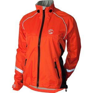 Showers Pass Club Pro Jacket - Women