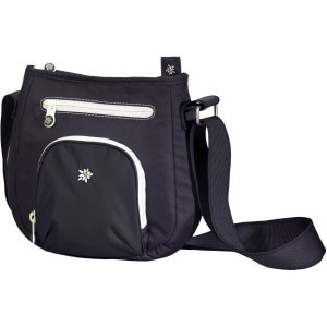 Cappi Shoulder Bag - Women's