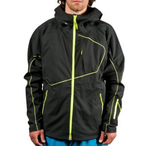 Welder Lo Softshell - Men's