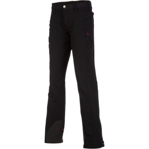 Tour Softshell Pant - Women's