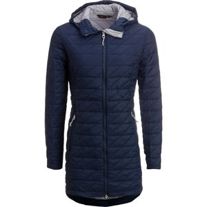 Kenai Insulated Jacket - Women's