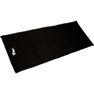 MDWT Sleeping Pad - Long