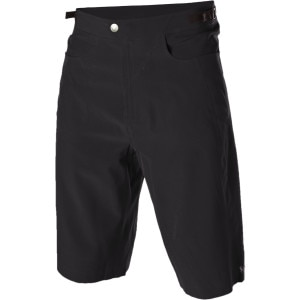 Stoic Thrive Short - Men's