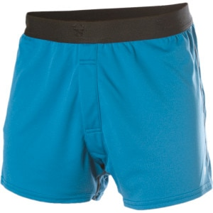 Breathe Boxer - Men's