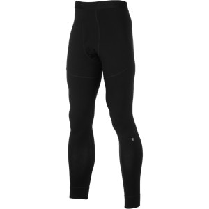 Breathe Composite Bottom - Men's