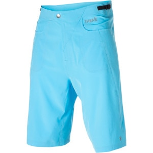 Thrive SUP Short - Men's